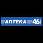 apteka46