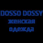 dosso