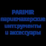 parimir