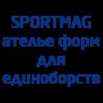 sportatel