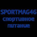 sportmag46